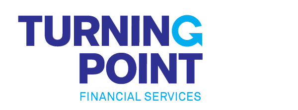 TurningPoint_logo